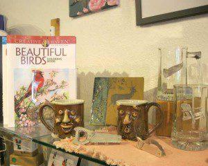 mugs-cardholders-birdbooks